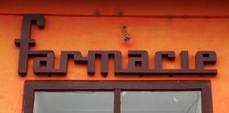 Bonțida, Romania